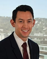 John L. Wong - Orange County Trusts and Estates Litigation Attorney