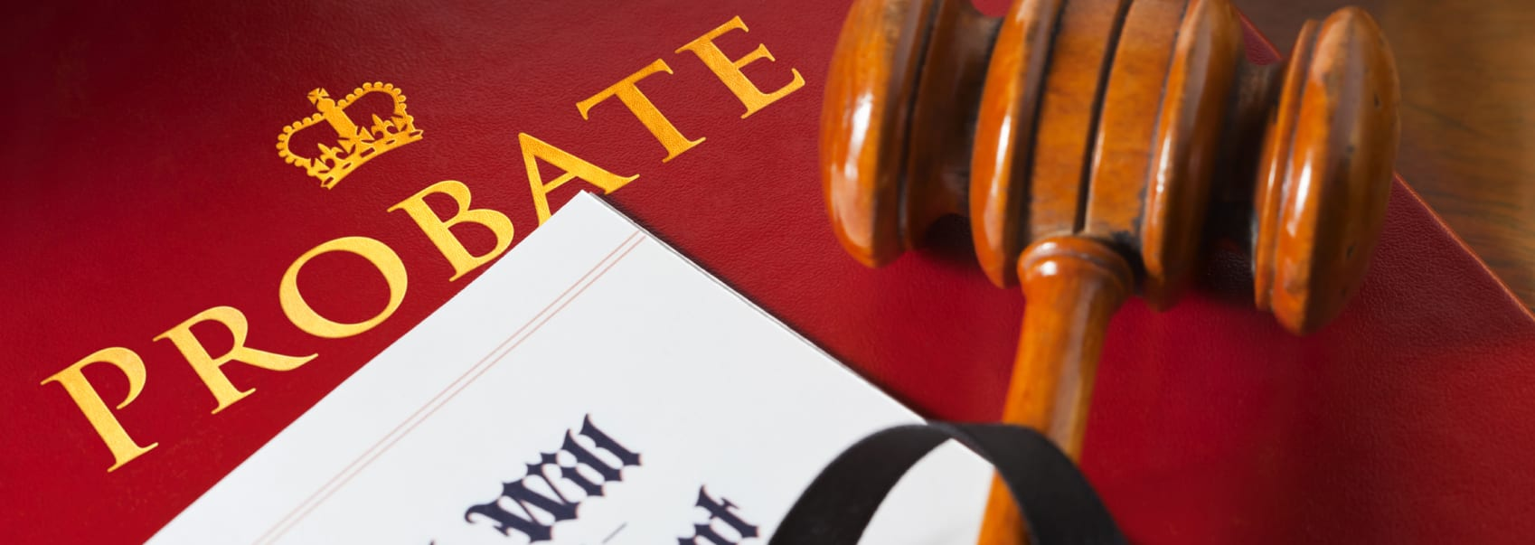 Orange County Vietnamese Probate Lawyer