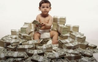 trust-estate-litigation-inheritance