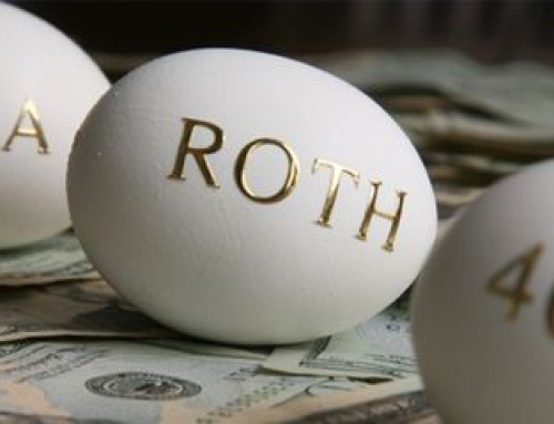 What Happens to Your Retirement Account (IRA and 401(k)) When You Die?