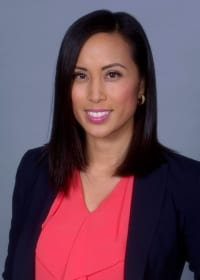 Anh P. Tran - Orange County Estate Planning Attorney