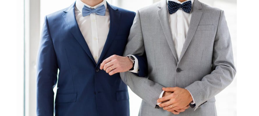 Same-Sex-Estate-Planning
