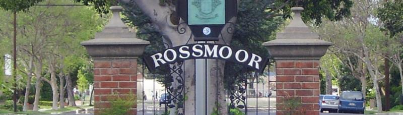 Rossmoor Estate Planning Attorney
