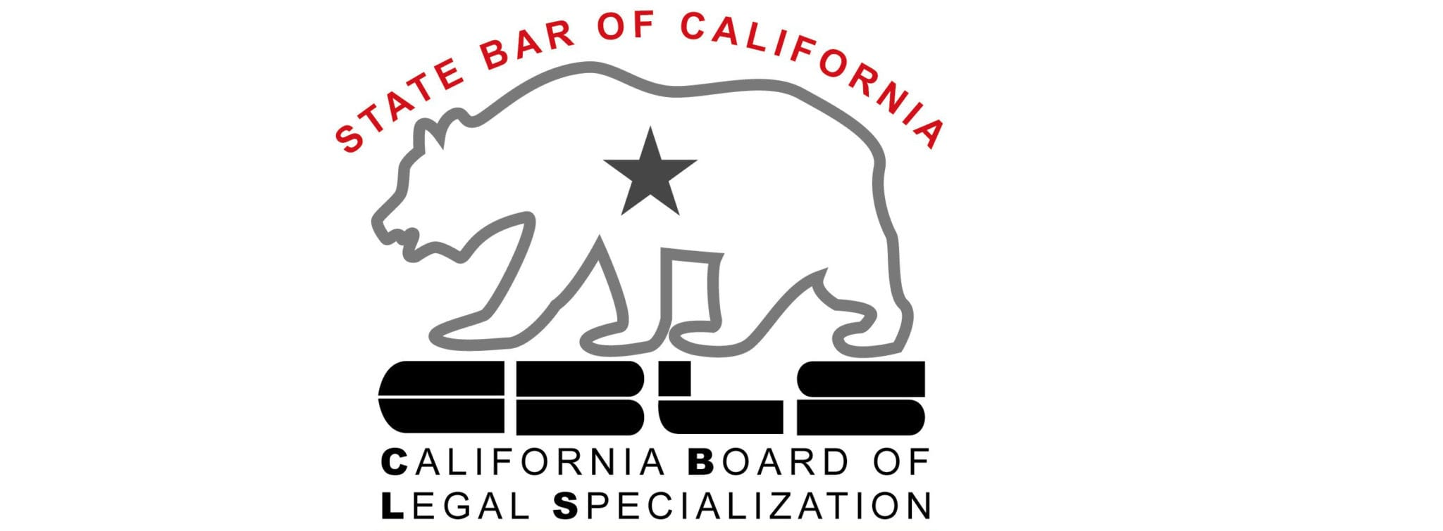 Certified-Specialist-Estate-Planning-Trust-Probate